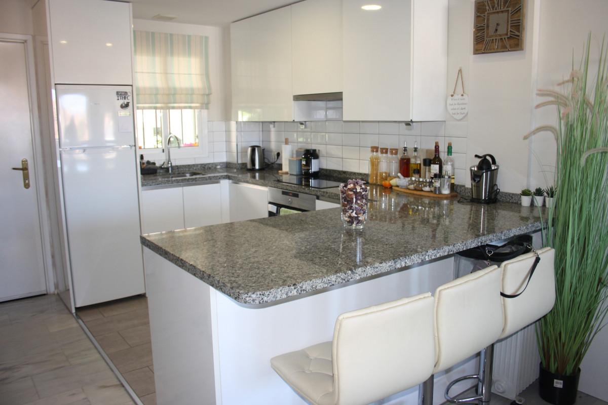 Appartement Te Koop - Riviera del Sol