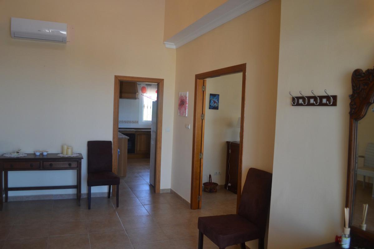 House en Alhaurín el Grande R3744406 15