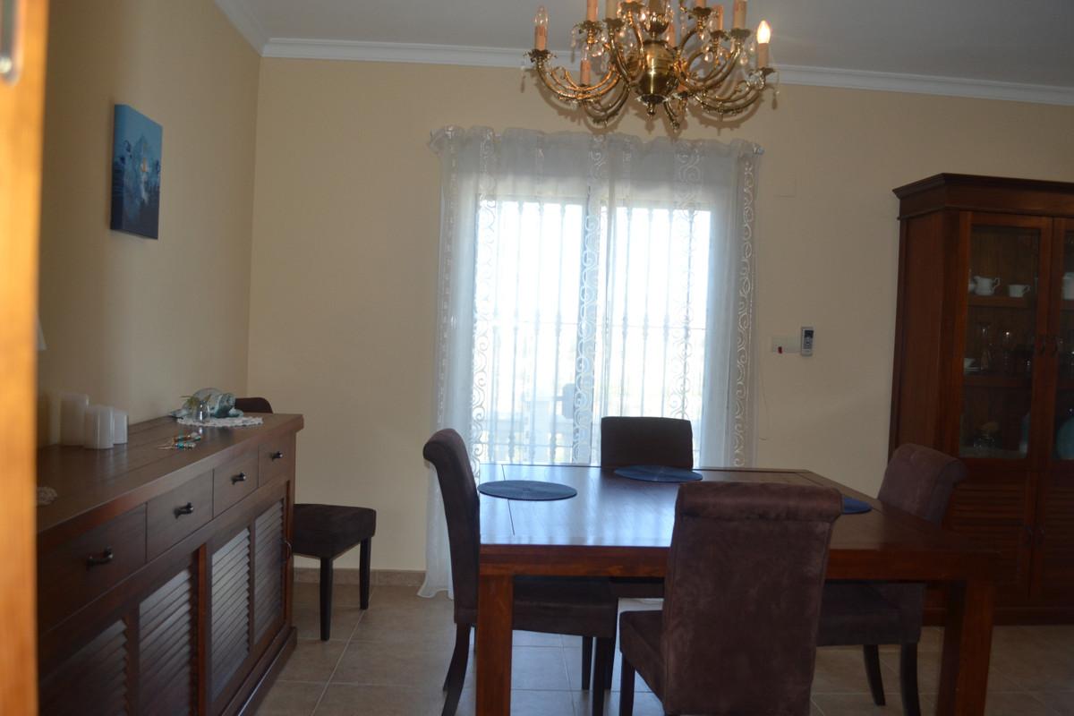 House en Alhaurín el Grande R3744406 16