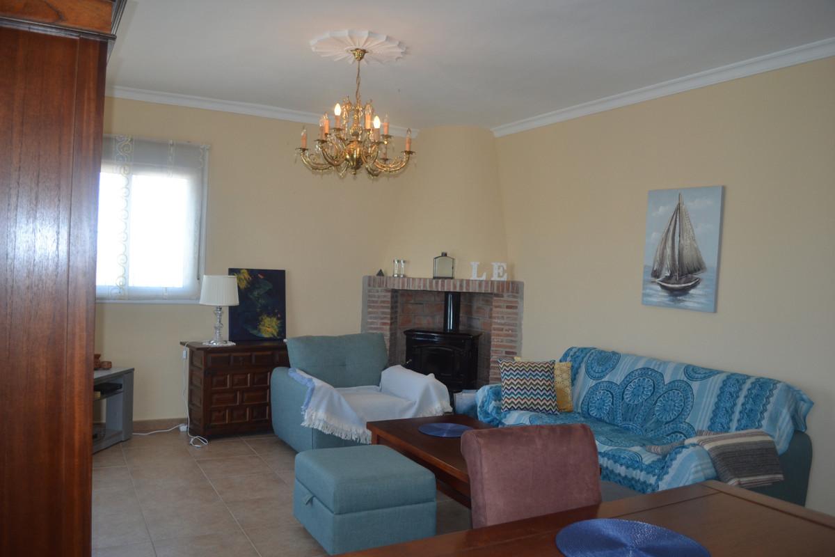 House en Alhaurín el Grande R3744406 18