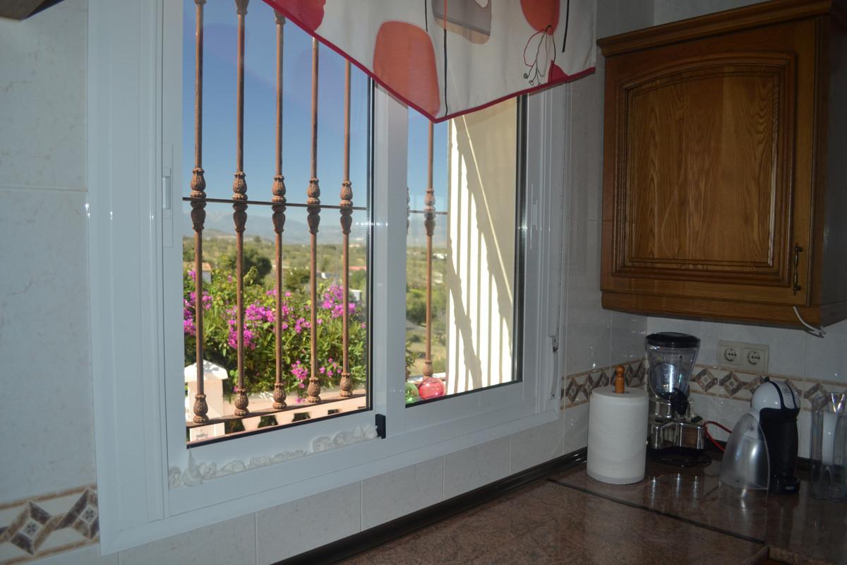 House in Alhaurín el Grande R3744406 19