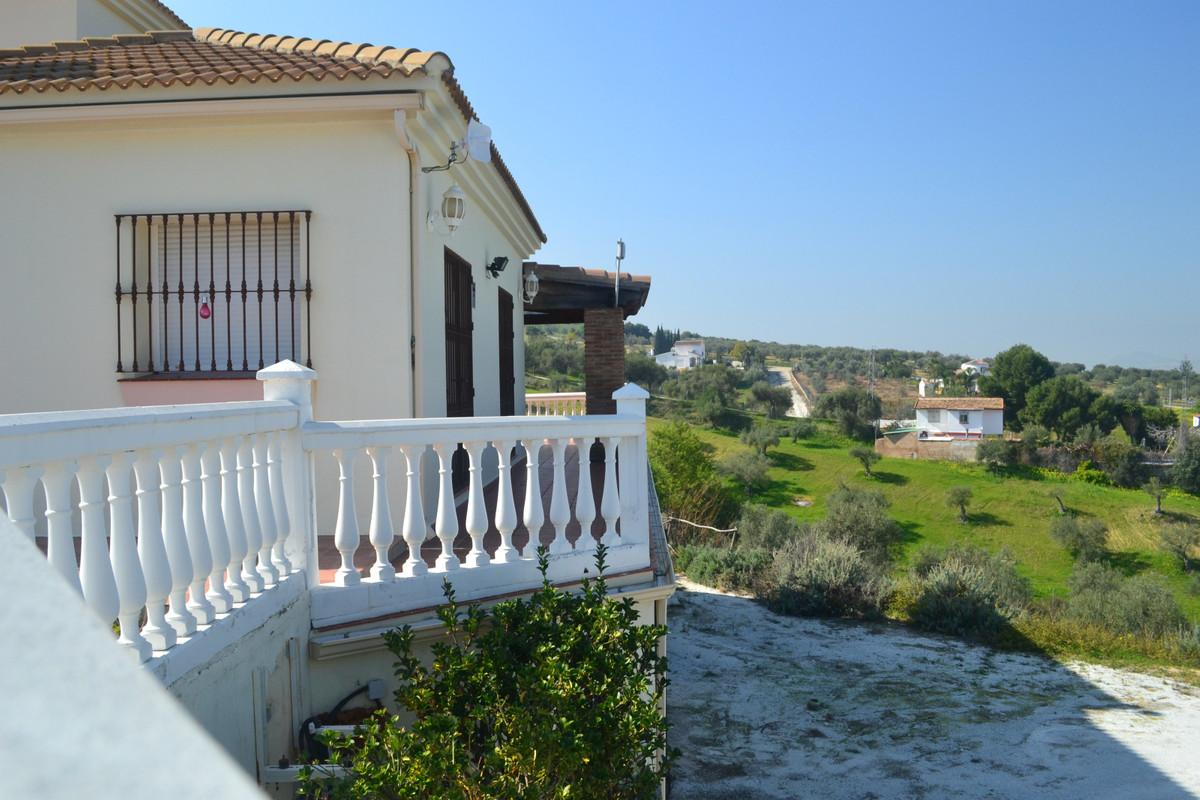 Hus in Alhaurín el Grande R3744406 2