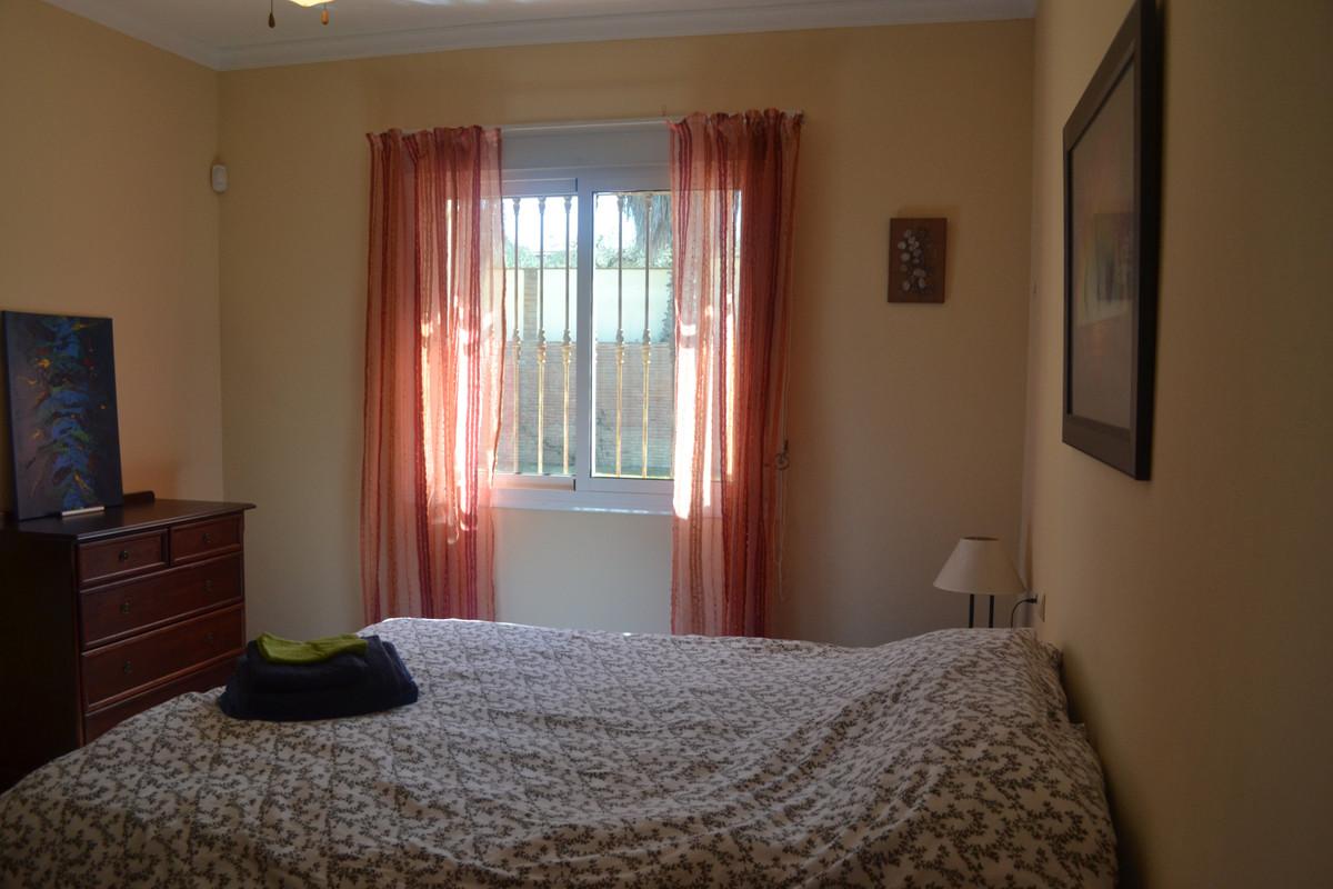 Hus in Alhaurín el Grande R3744406 23