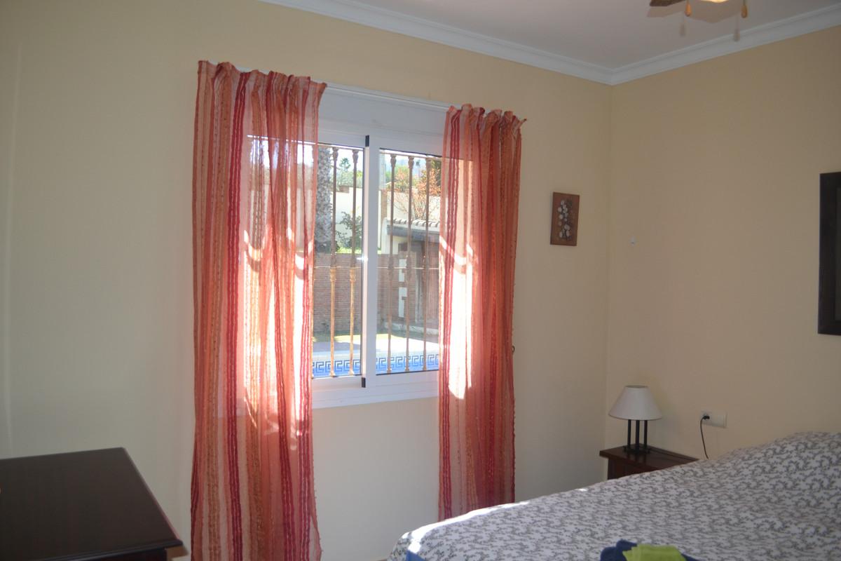 House en Alhaurín el Grande R3744406 24