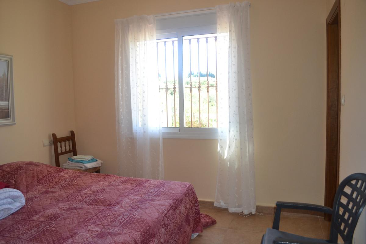 House in Alhaurín el Grande R3744406 26