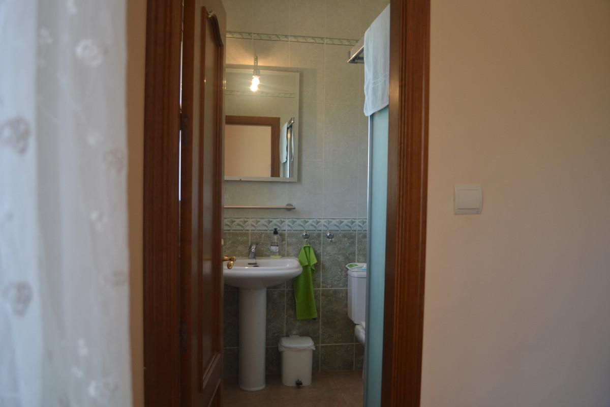 Hus in Alhaurín el Grande R3744406 28
