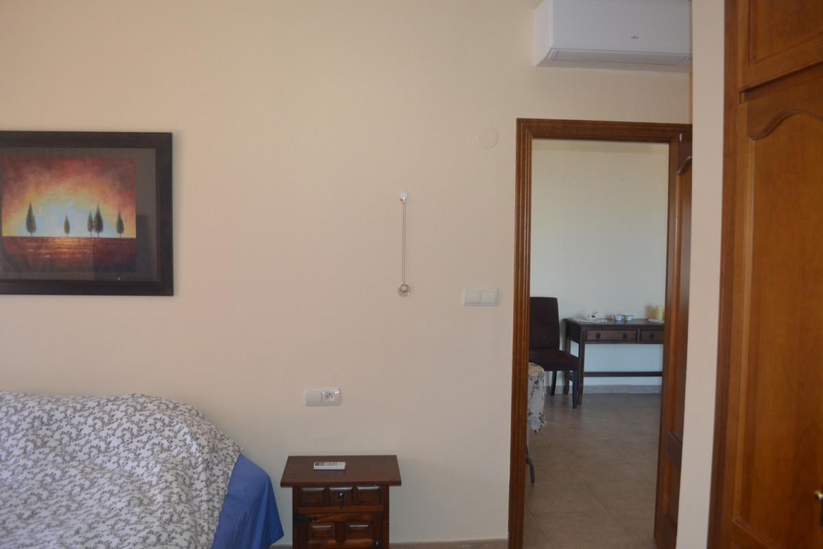 House in Alhaurín el Grande R3744406 31
