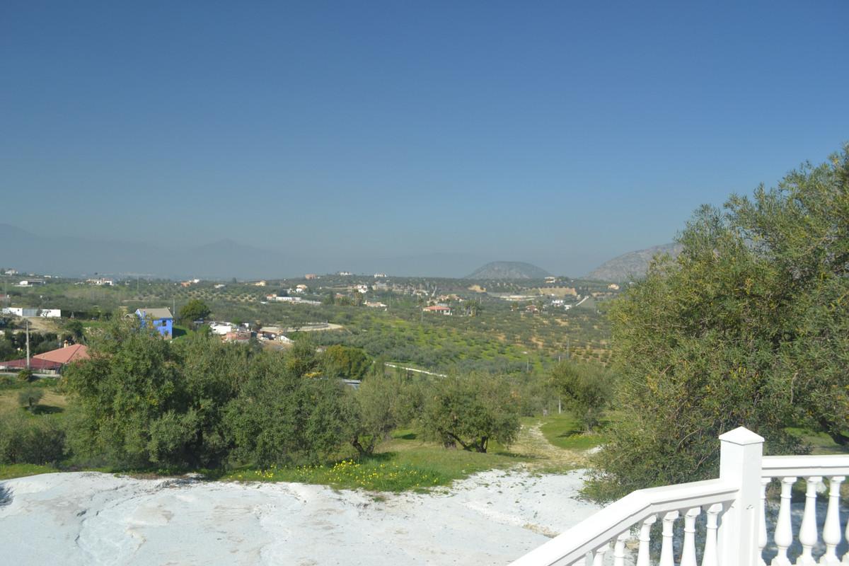 House en Alhaurín el Grande R3744406 37
