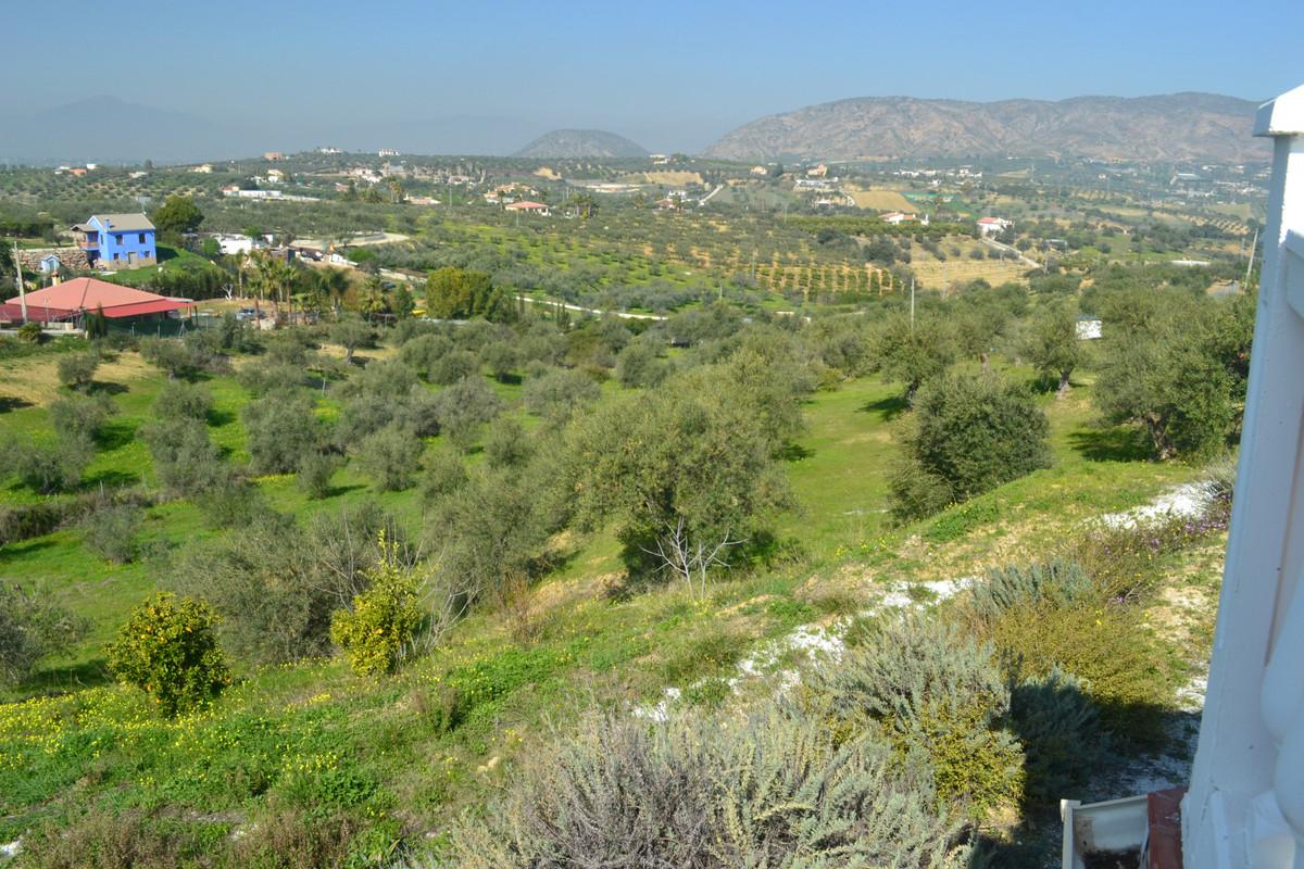 House in Alhaurín el Grande R3744406 48