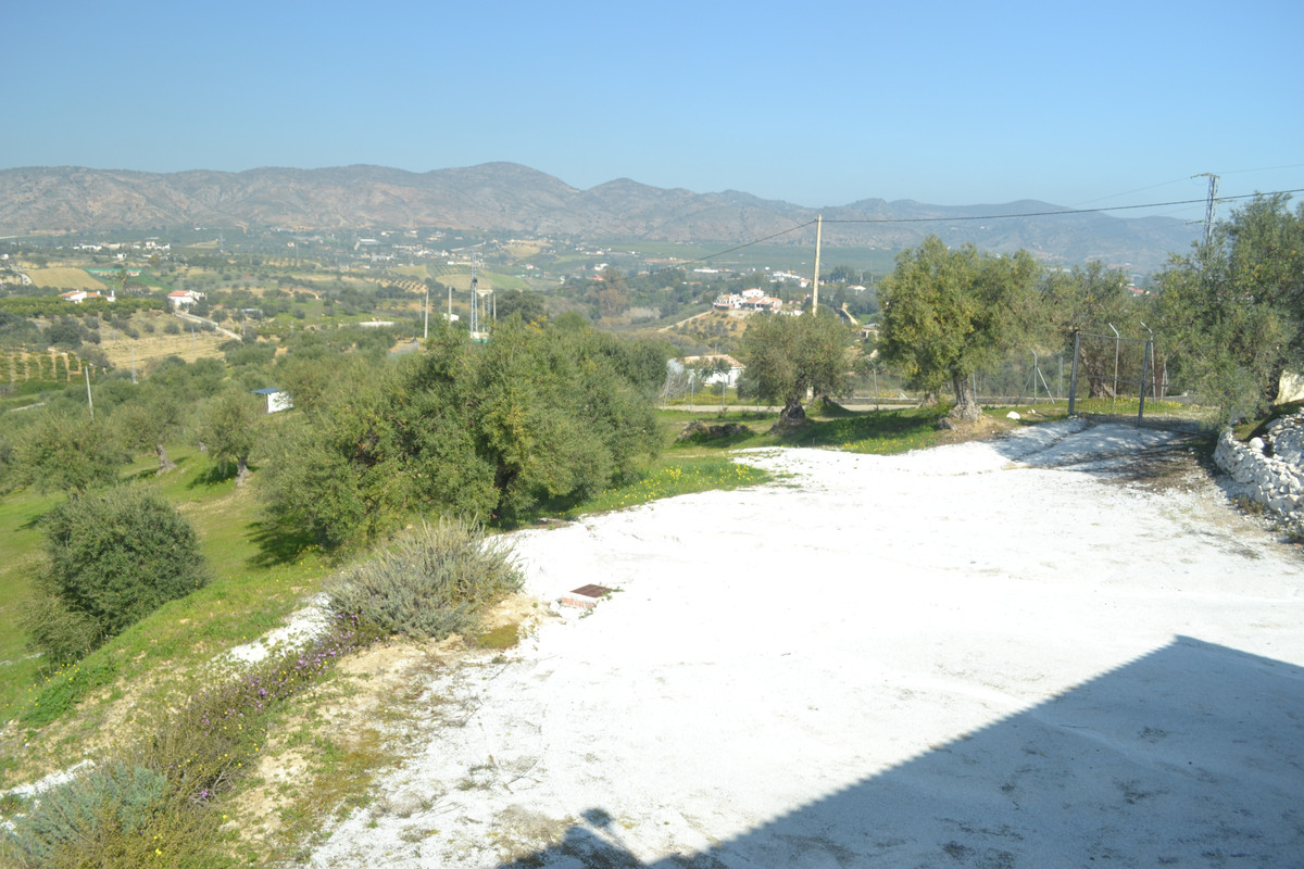 House en Alhaurín el Grande R3744406 50