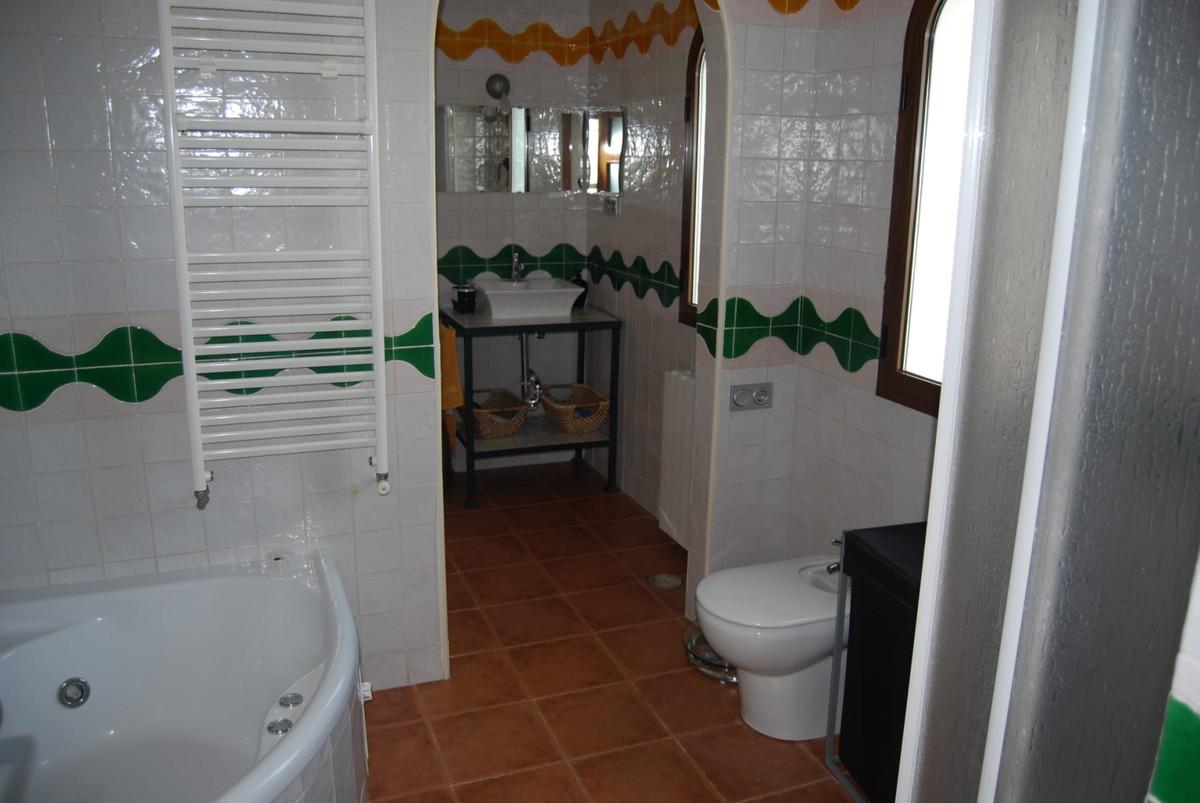 House en Alhaurín el Grande R3920302 13