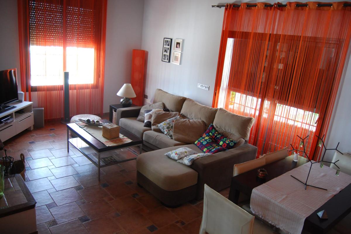 House en Alhaurín el Grande R3920302 3