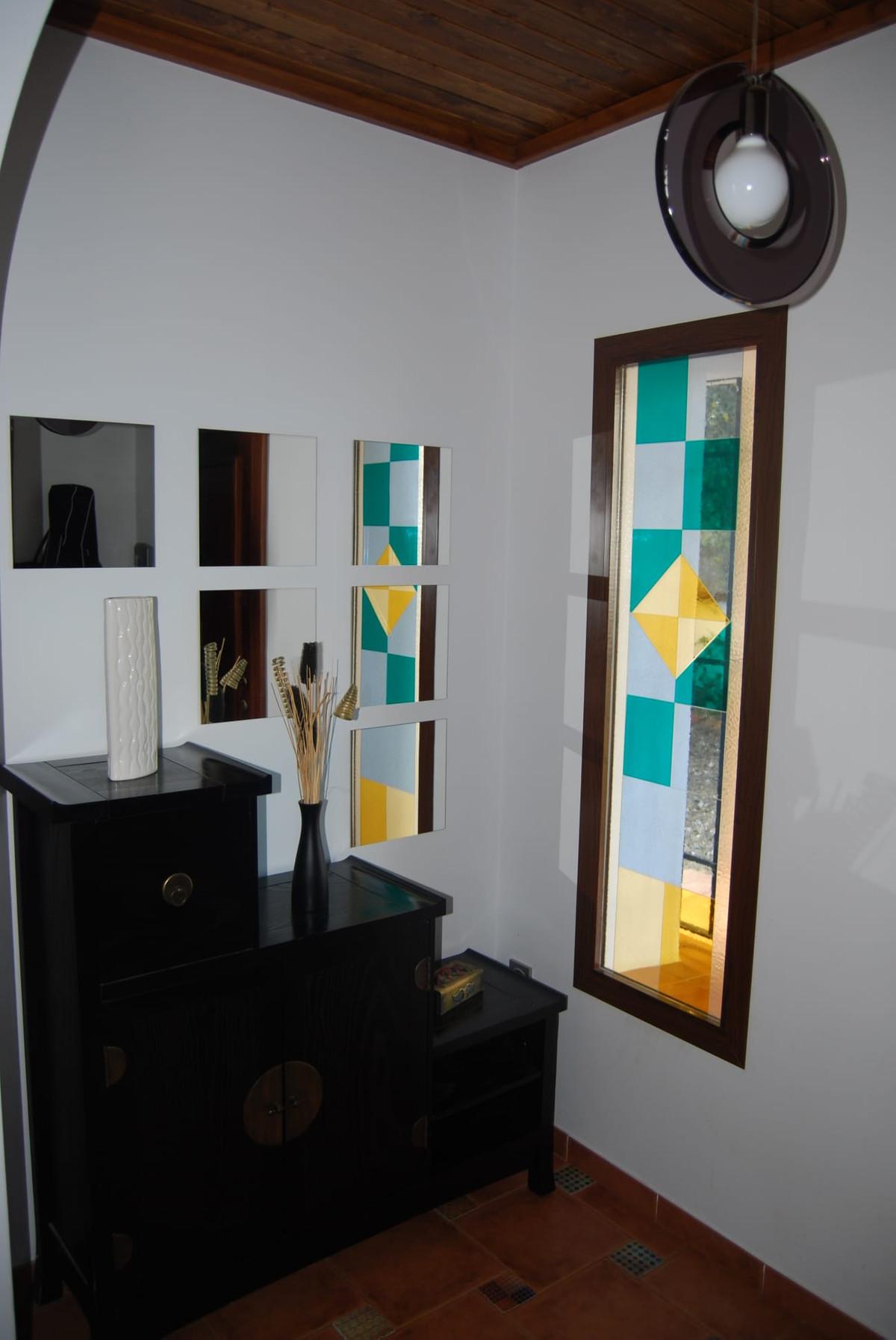 House en Alhaurín el Grande R3920302 4