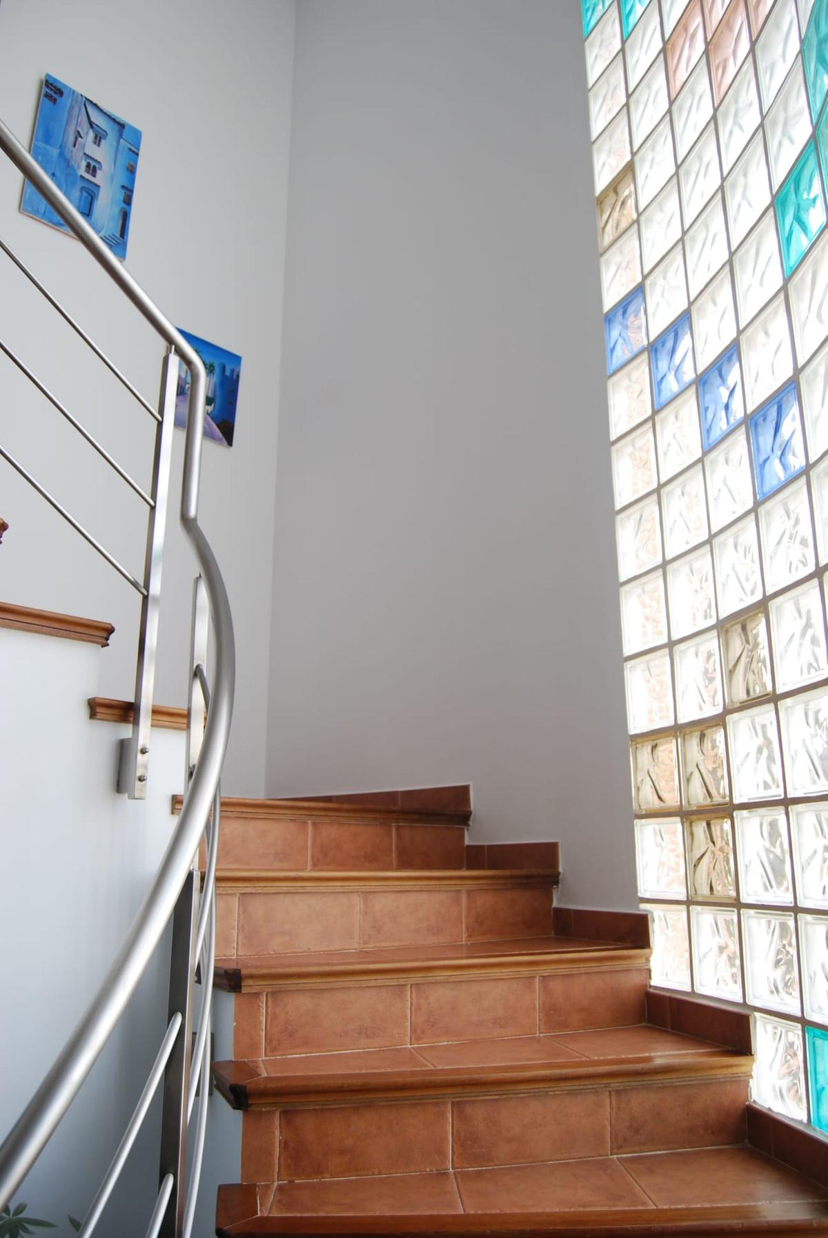 House en Alhaurín el Grande R3920302 5