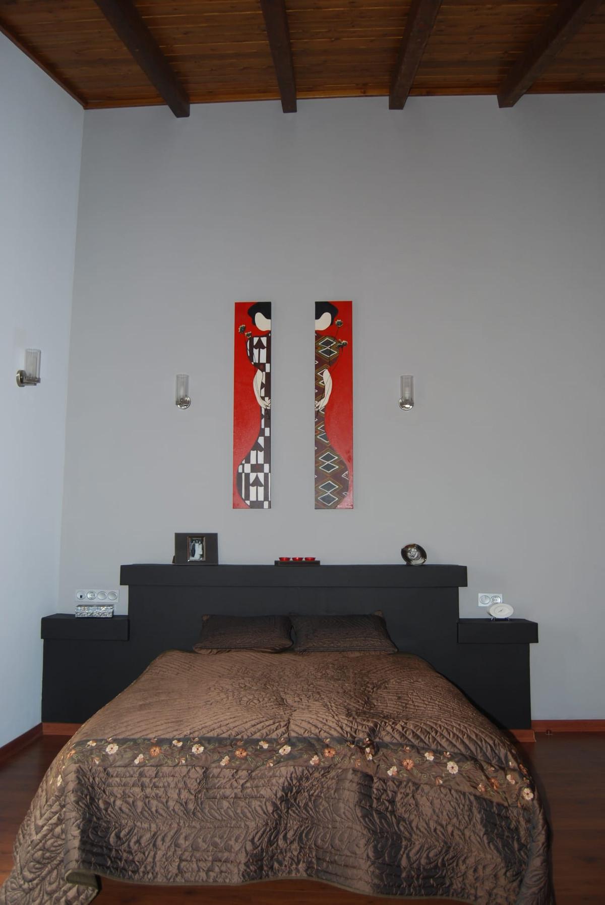 House en Alhaurín el Grande R3920302 9