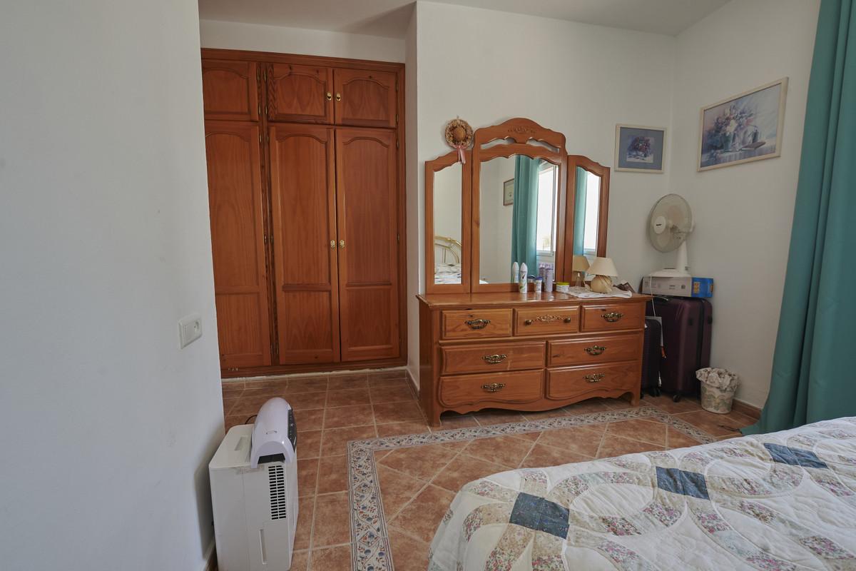 Hus in Alhaurín el Grande R3760006 14