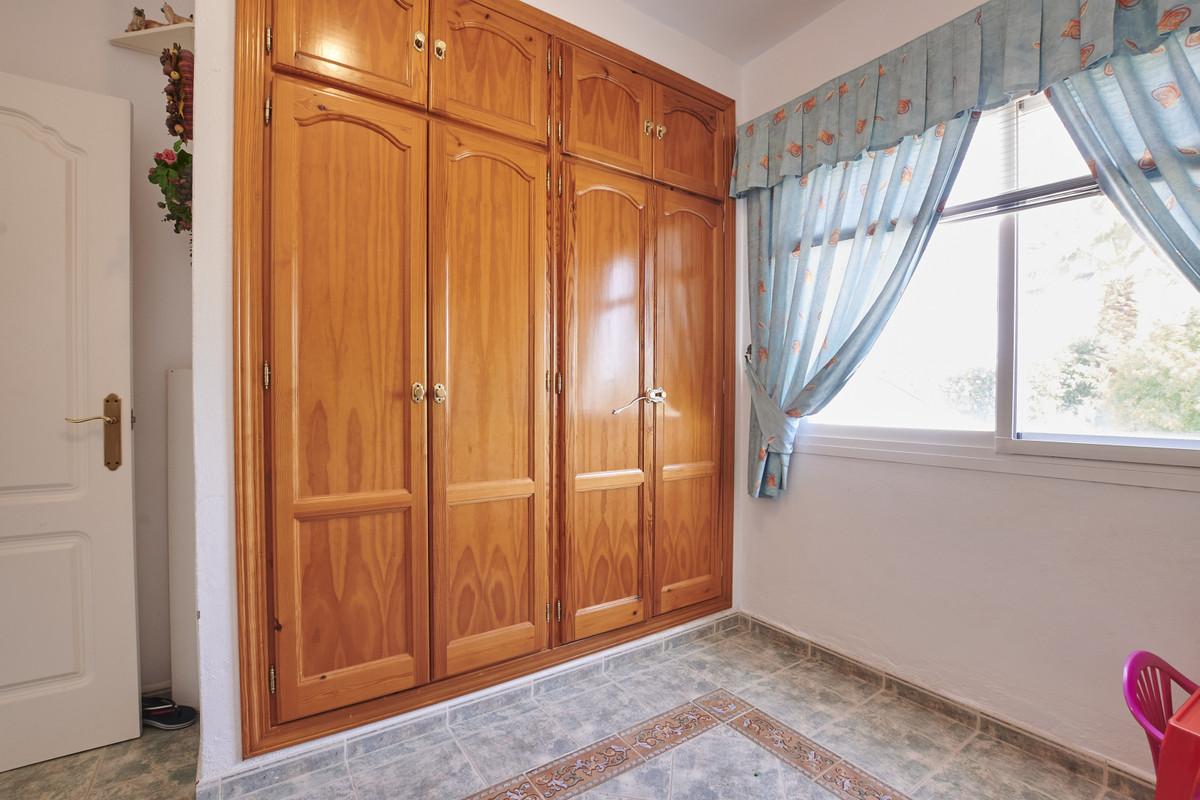 Hus in Alhaurín el Grande R3760006 17