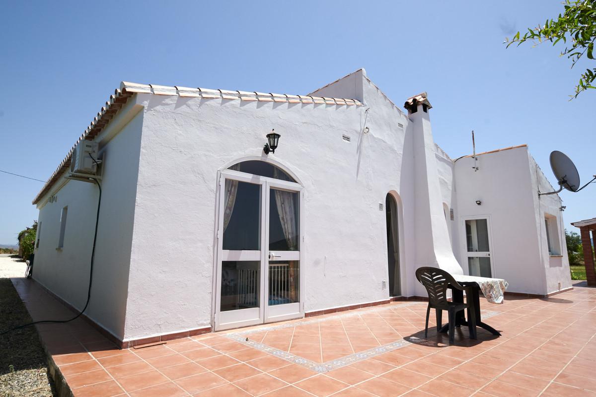 Hus in Alhaurín el Grande R3760006 27