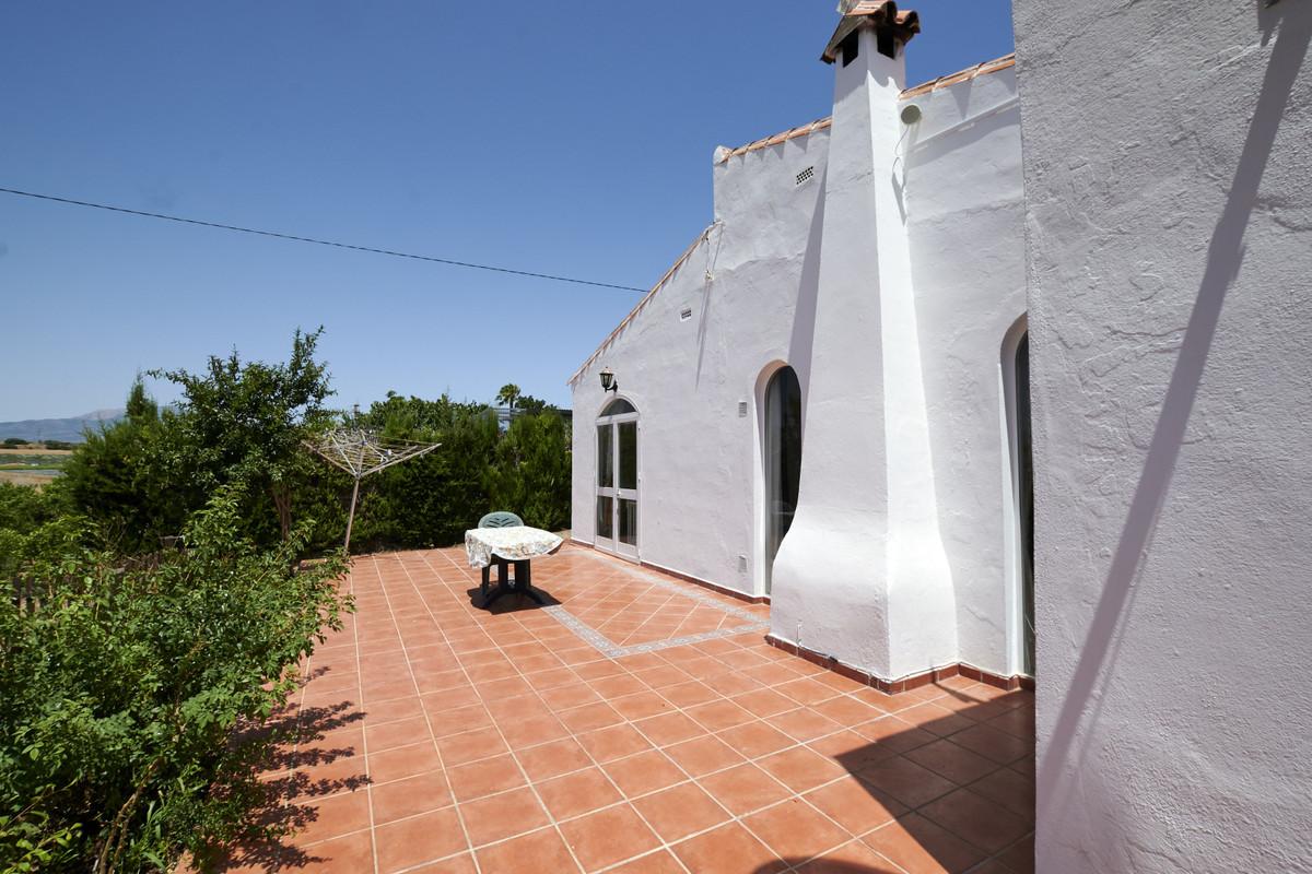 Hus in Alhaurín el Grande R3760006 28