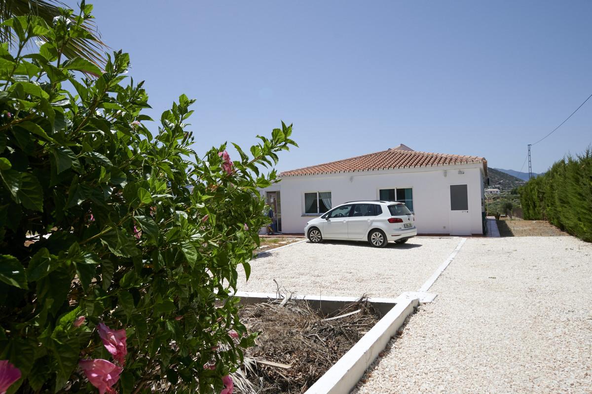 Hus in Alhaurín el Grande R3760006 32