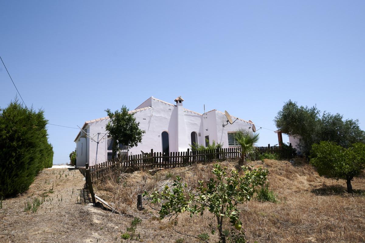 Hus in Alhaurín el Grande R3760006 34