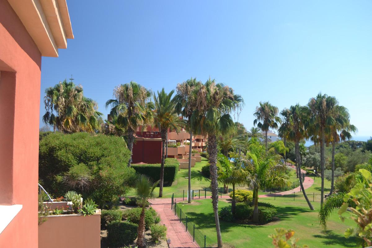 Penthouse na sprzedaż w Marbella R3840004