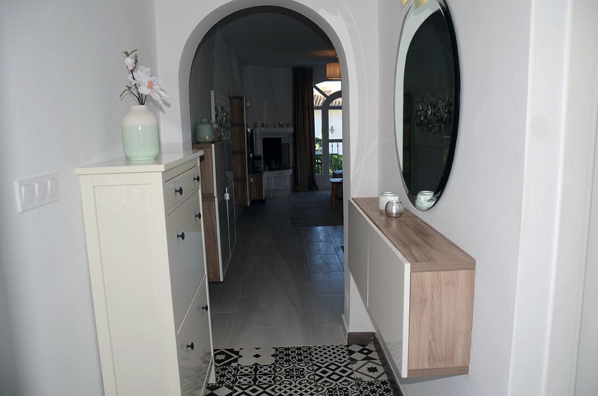 Apartment Penthouse in Riviera del Sol, Costa del Sol
