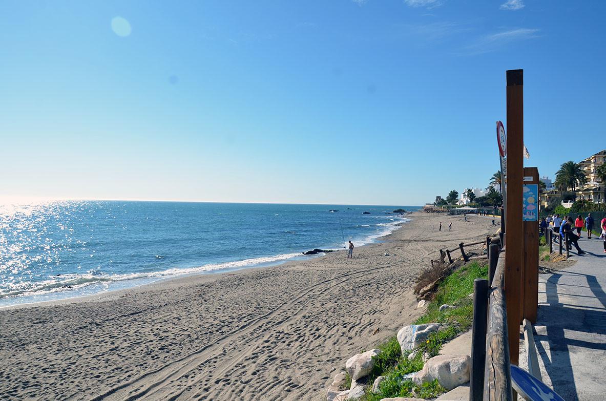 Apartamento Ático en Riviera del Sol, Costa del Sol
