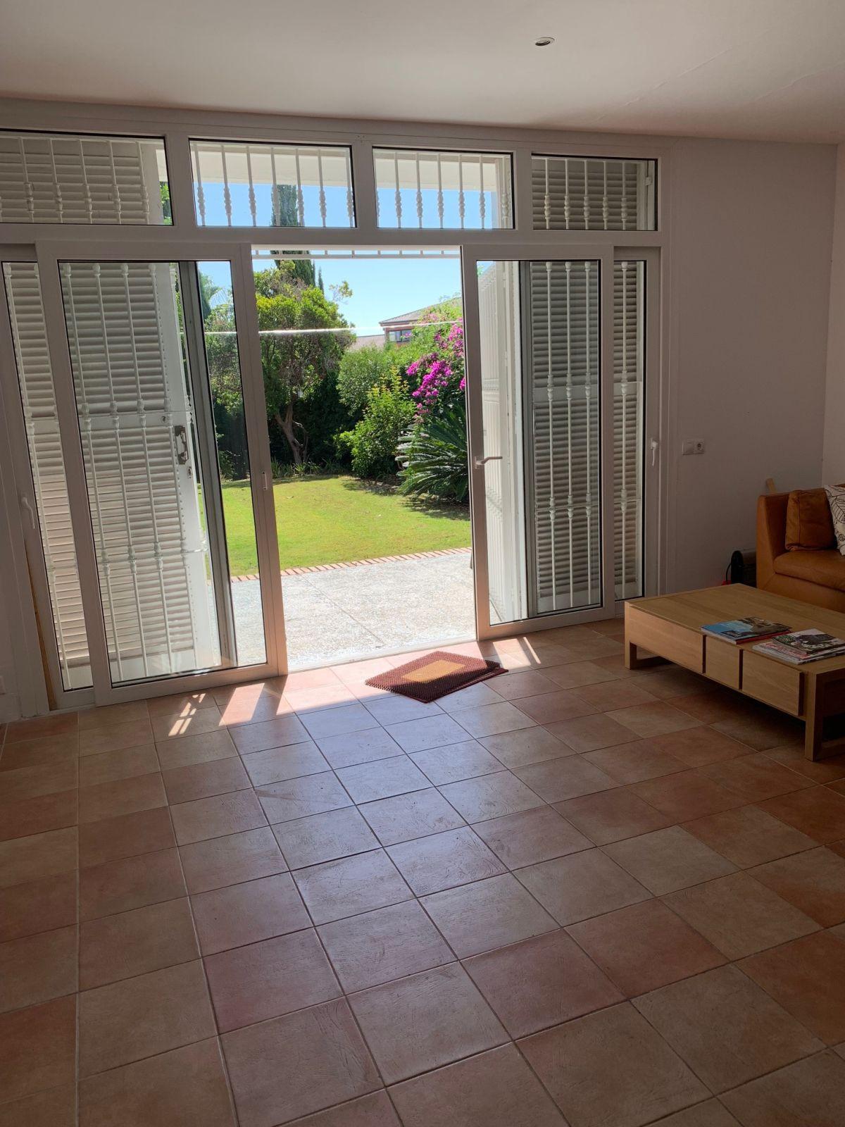 2 Bedroom Apartment For Sale, Sotogrande