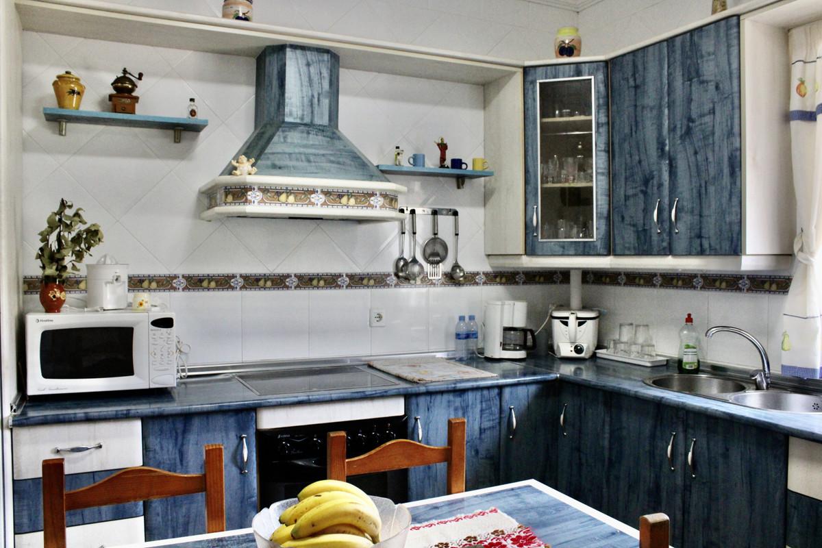 House in Alhaurín de la Torre R3666494 10
