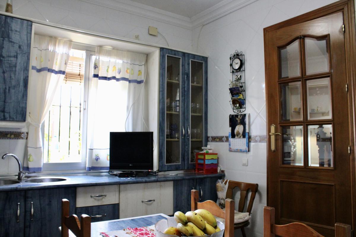House in Alhaurín de la Torre R3666494 11