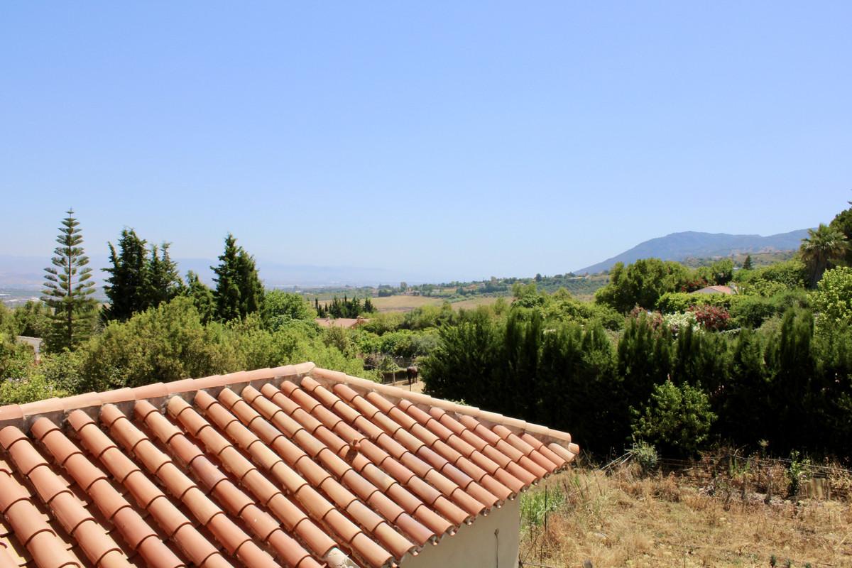 House in Alhaurín de la Torre R3666494 14