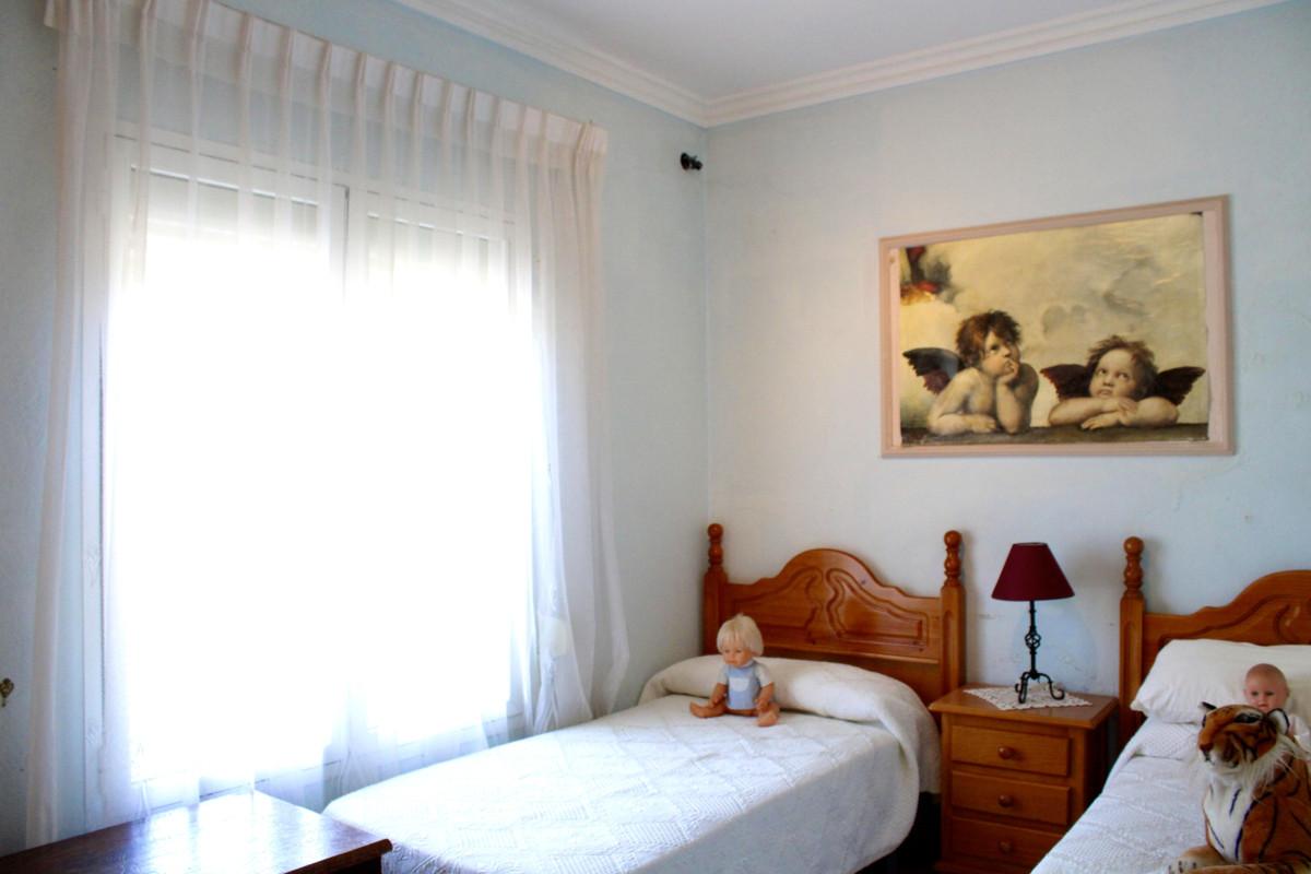 House in Alhaurín de la Torre R3666494 15