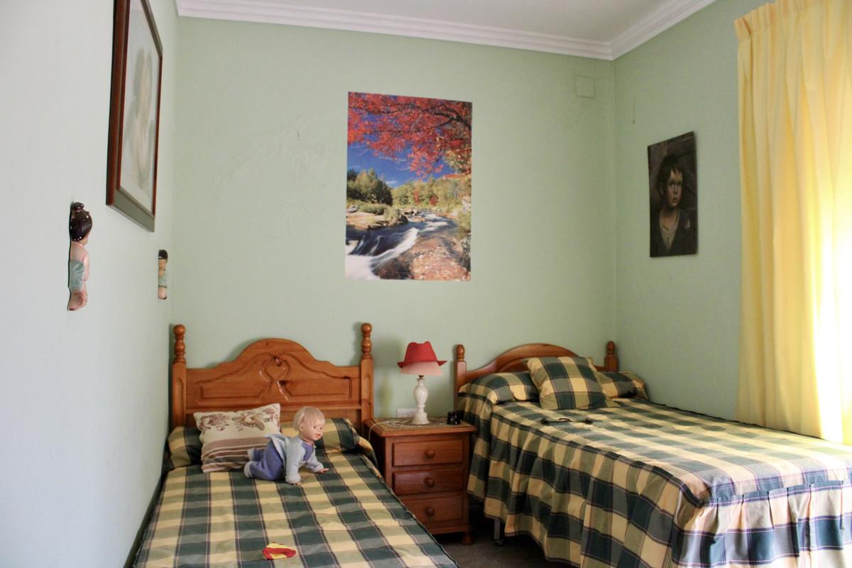 House in Alhaurín de la Torre R3666494 16