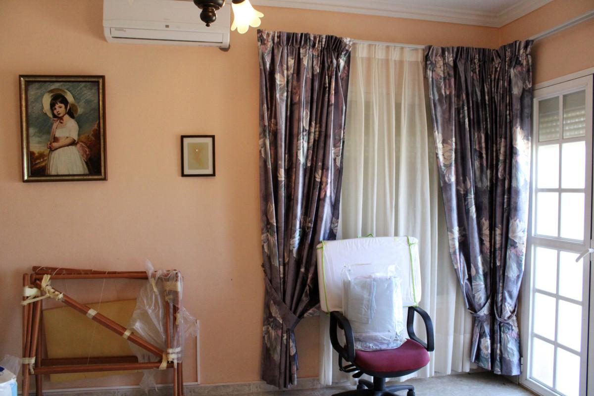 House in Alhaurín de la Torre R3666494 17