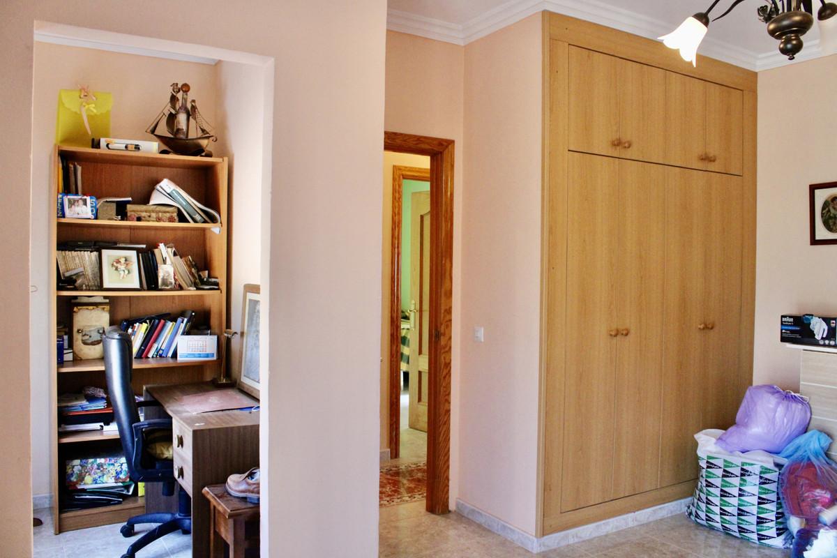 House in Alhaurín de la Torre R3666494 18