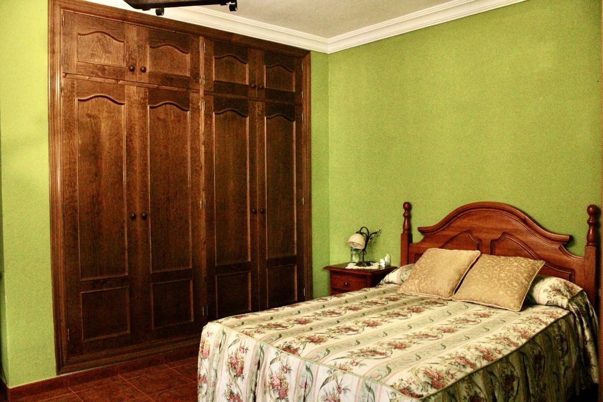 House in Alhaurín de la Torre R3666494 19