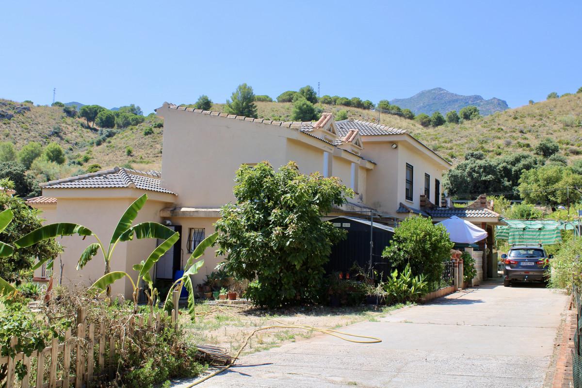 House in Alhaurín de la Torre R3666494 2