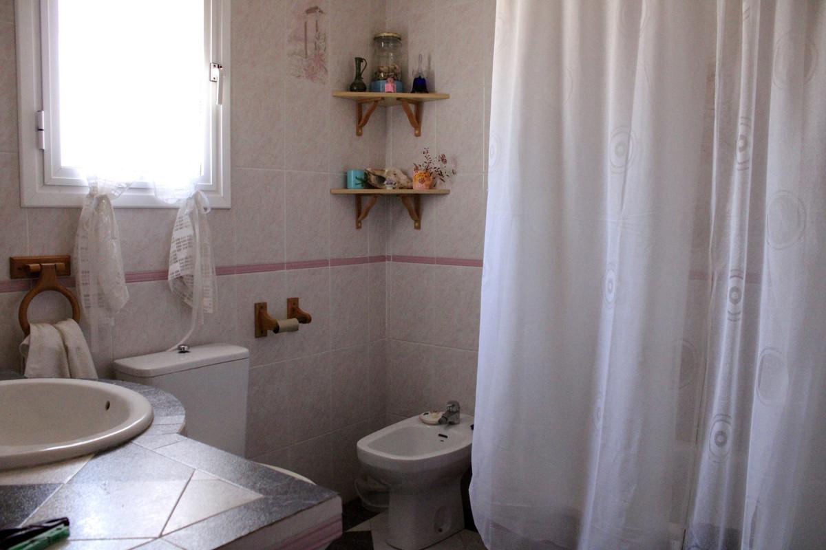 House in Alhaurín de la Torre R3666494 24