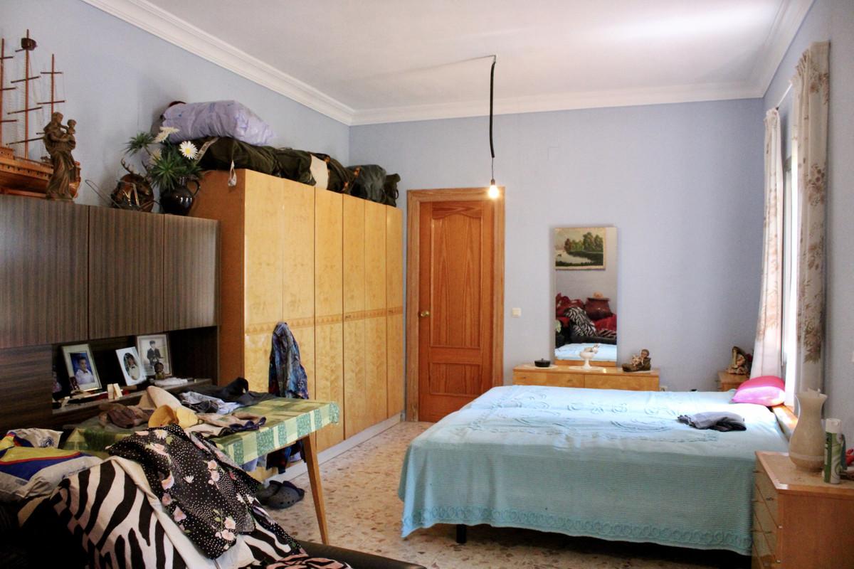 House in Alhaurín de la Torre R3666494 25