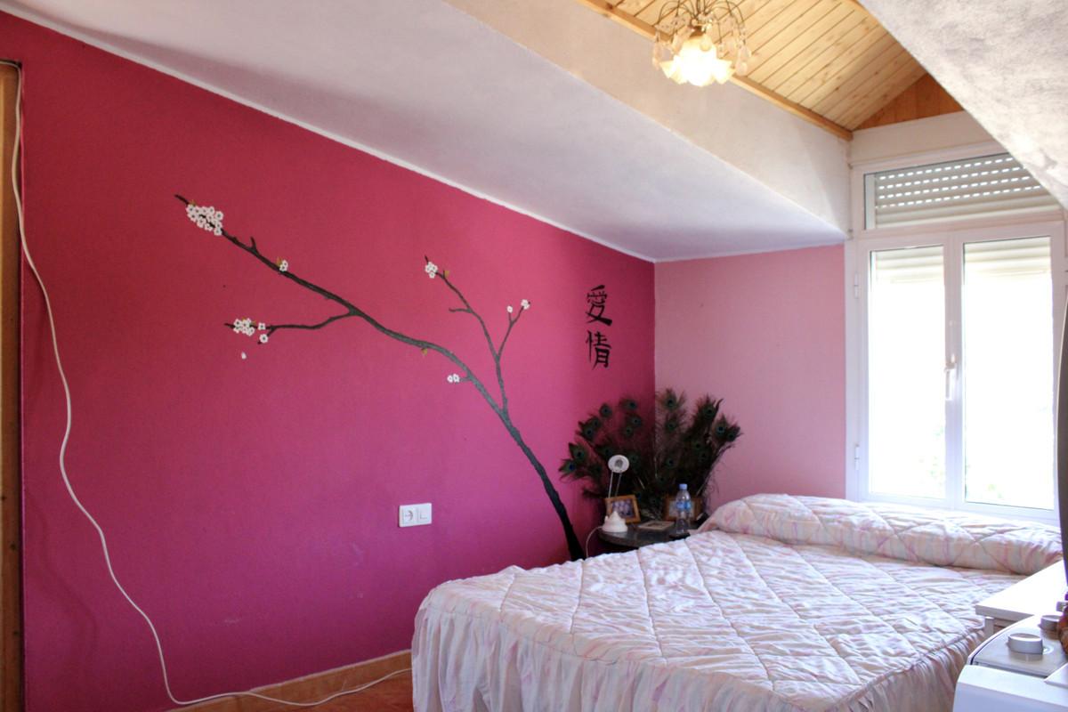House in Alhaurín de la Torre R3666494 31