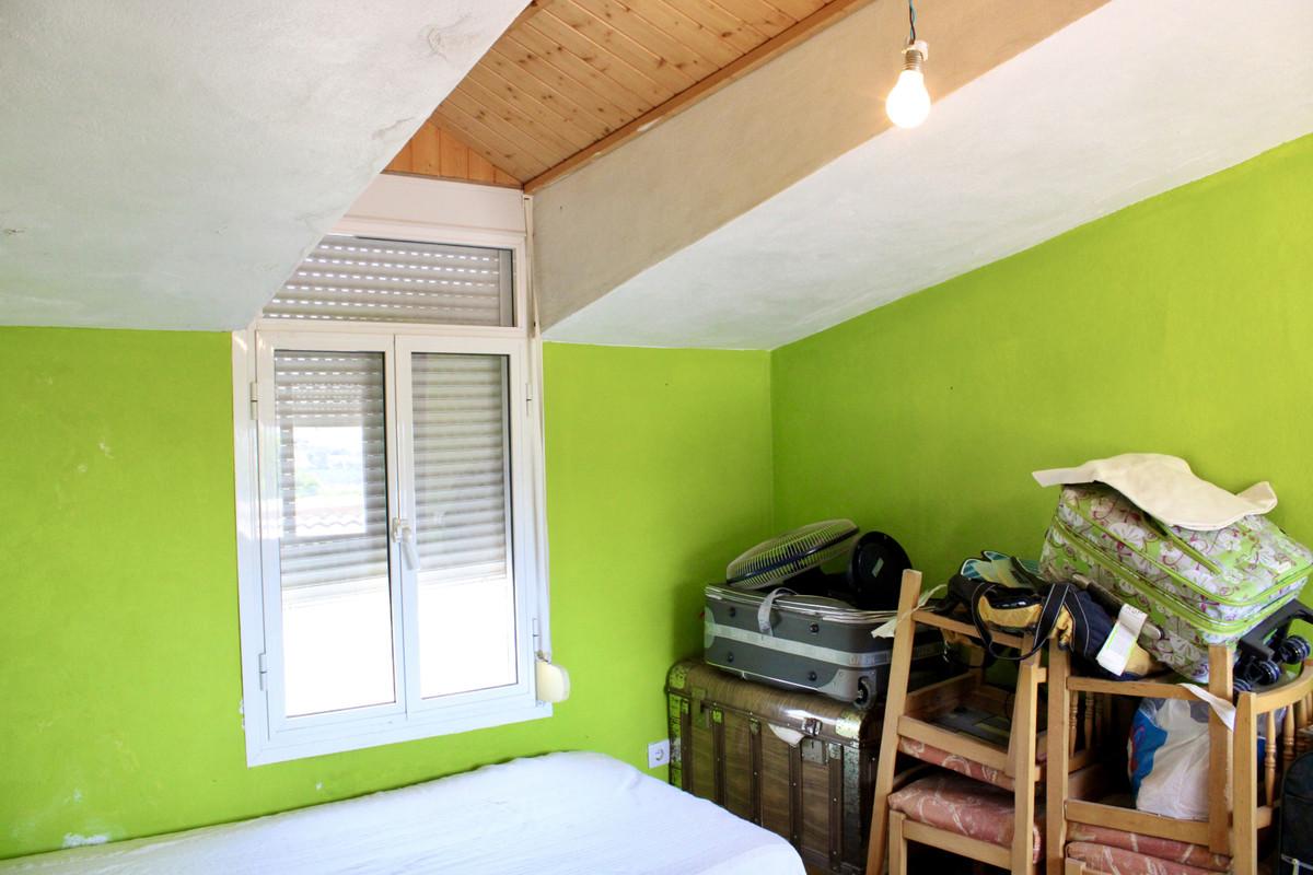 House in Alhaurín de la Torre R3666494 32
