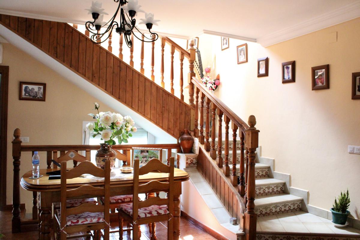House in Alhaurín de la Torre R3666494 6