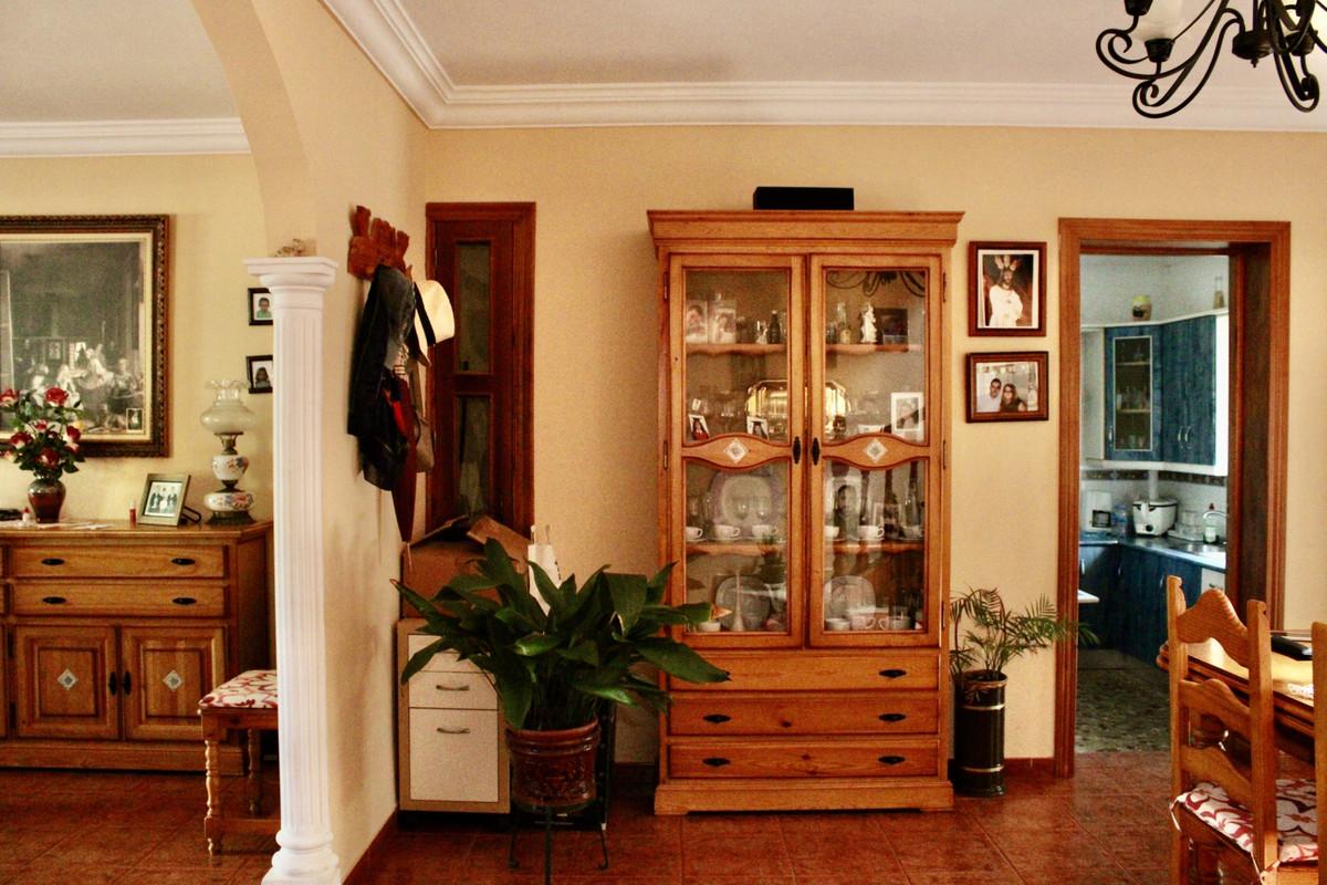 House in Alhaurín de la Torre R3666494 7