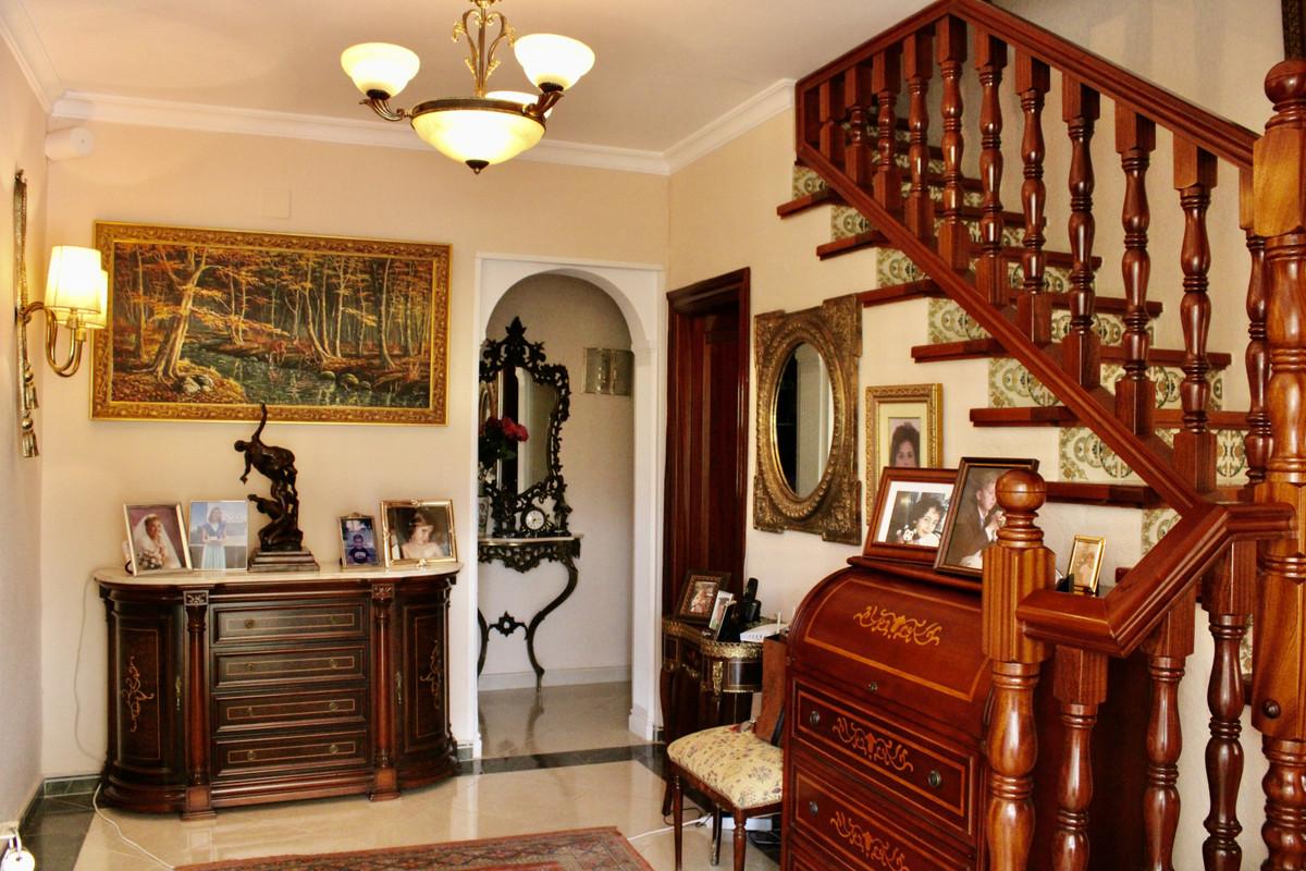 House en Alhaurín de la Torre R3664748 15