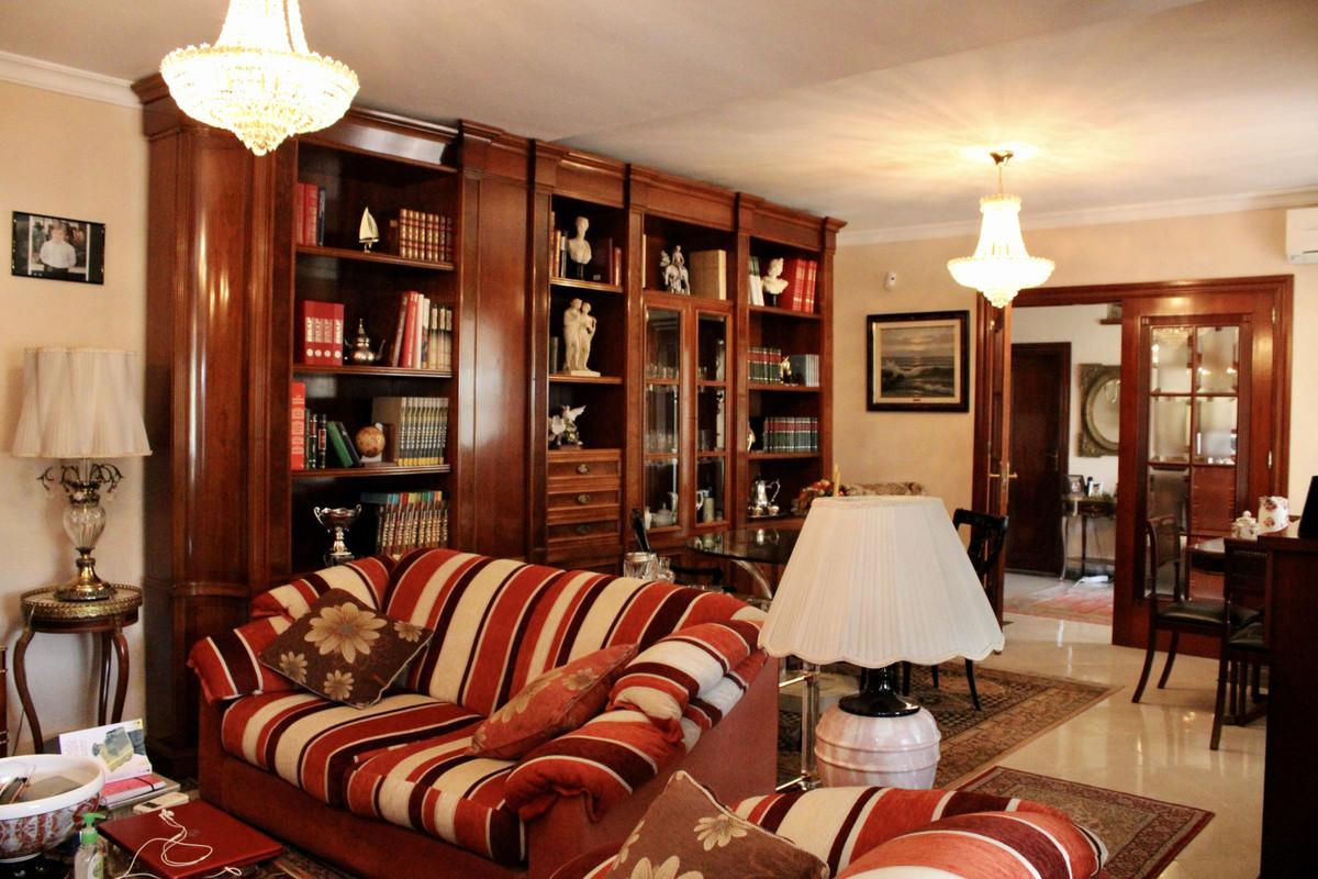 House in Alhaurín de la Torre R3664748 17