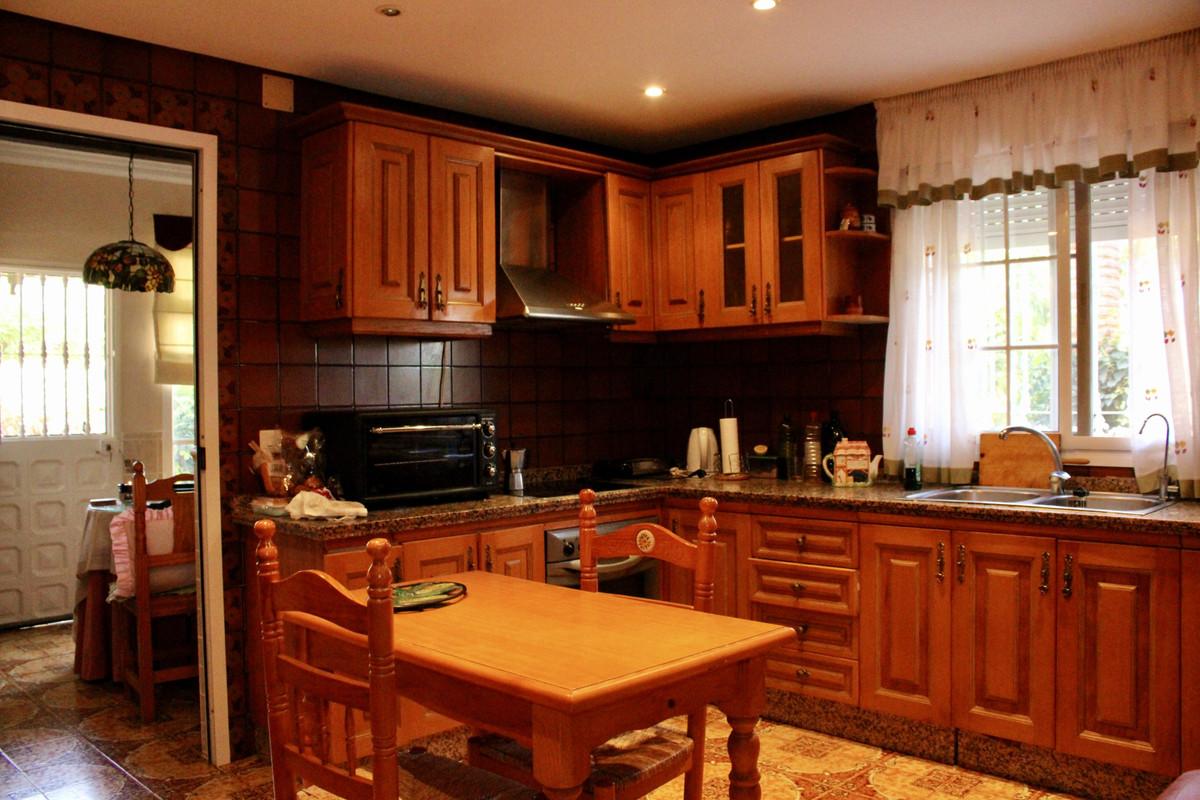 House in Alhaurín de la Torre R3664748 18