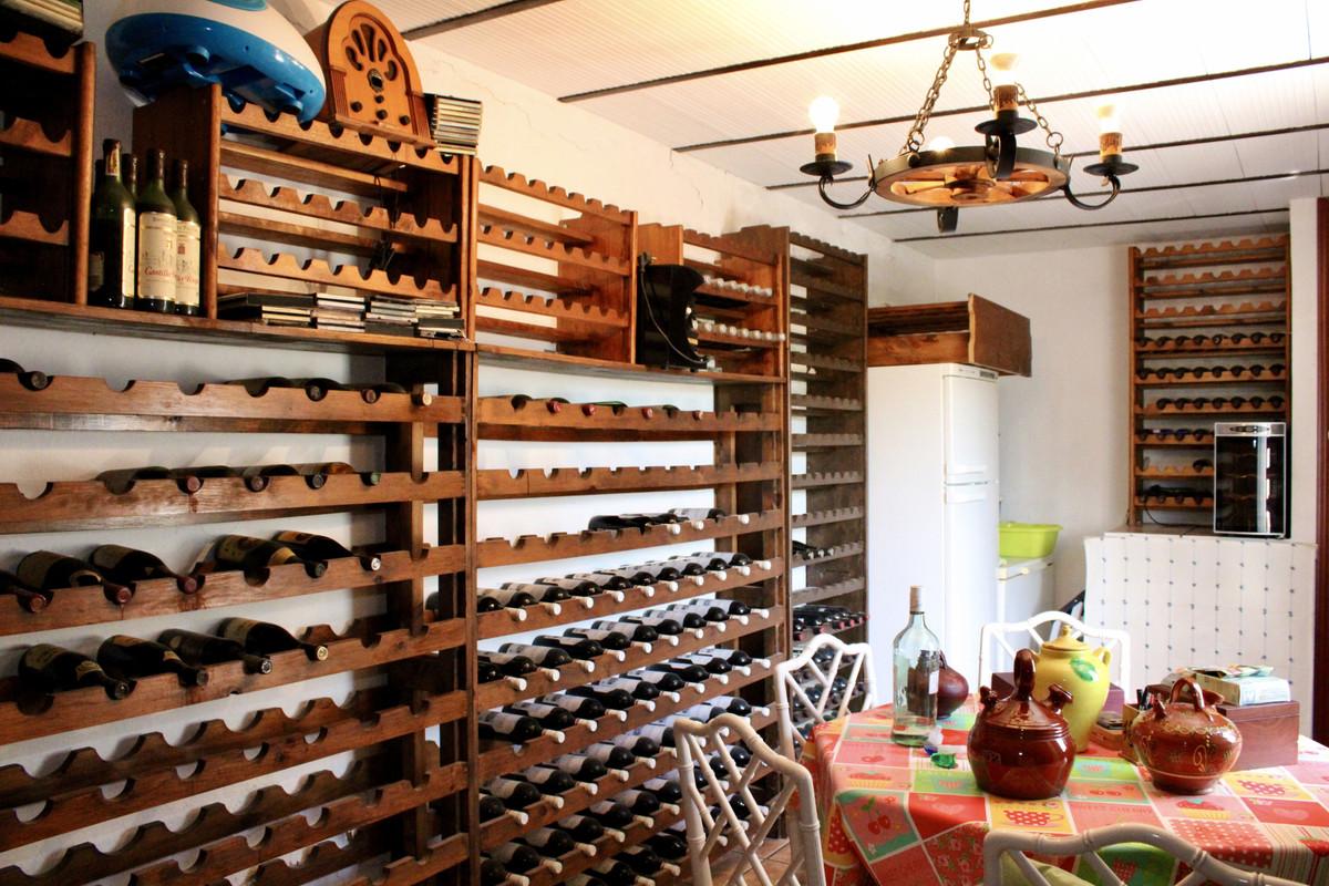 House in Alhaurín de la Torre R3664748 19