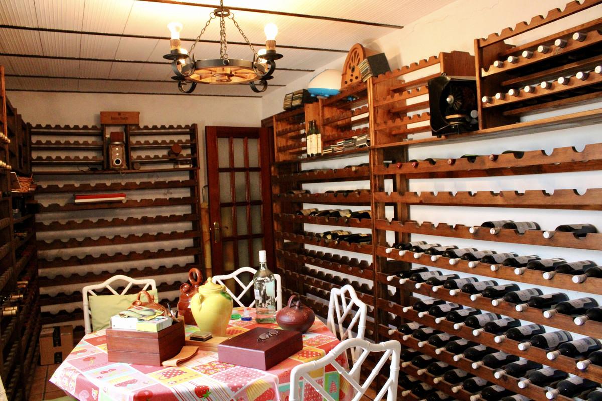 House in Alhaurín de la Torre R3664748 20