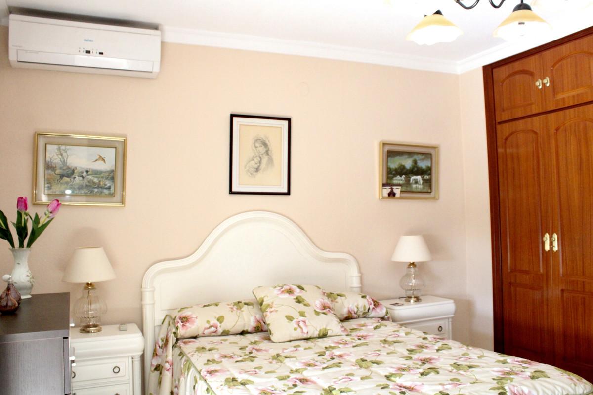 House in Alhaurín de la Torre R3664748 26